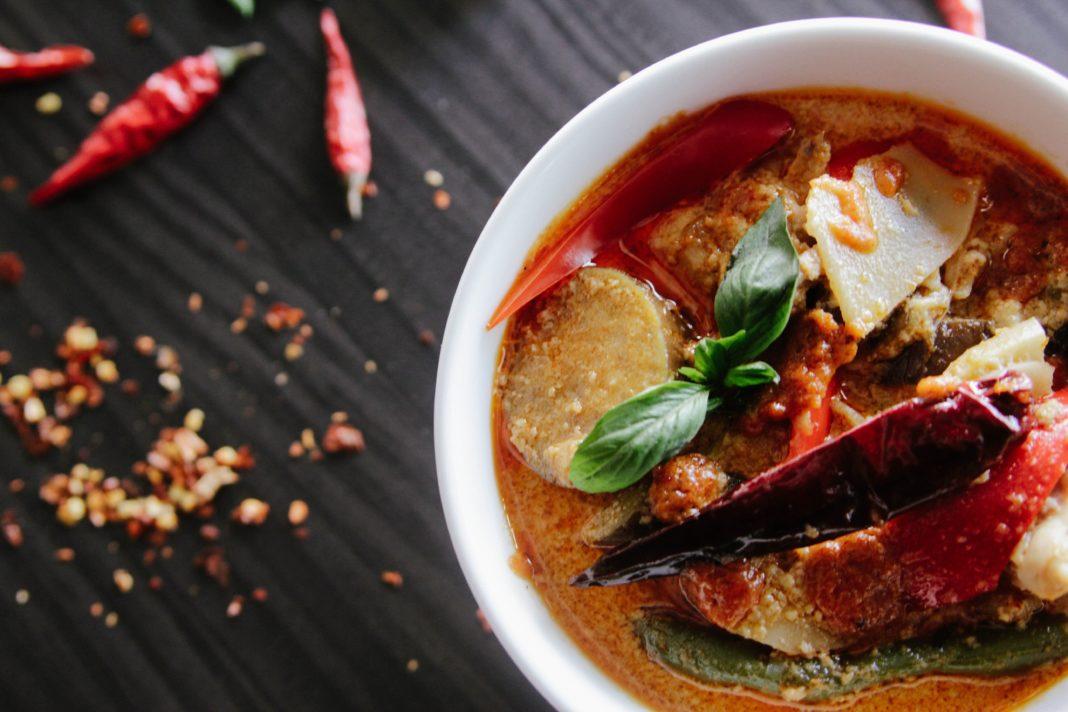 Vegan Cultures & Cuisines
