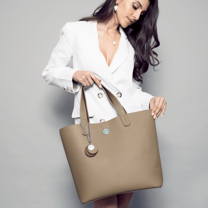 vegan uk product vegan leather bag