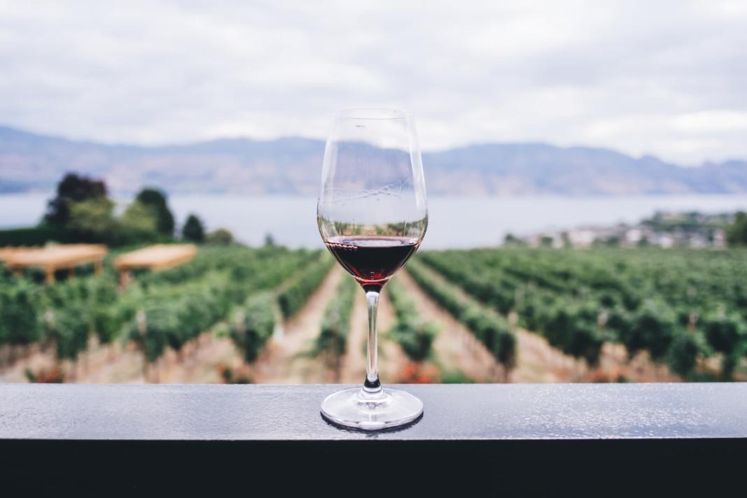 The Wonderful Wine Co.