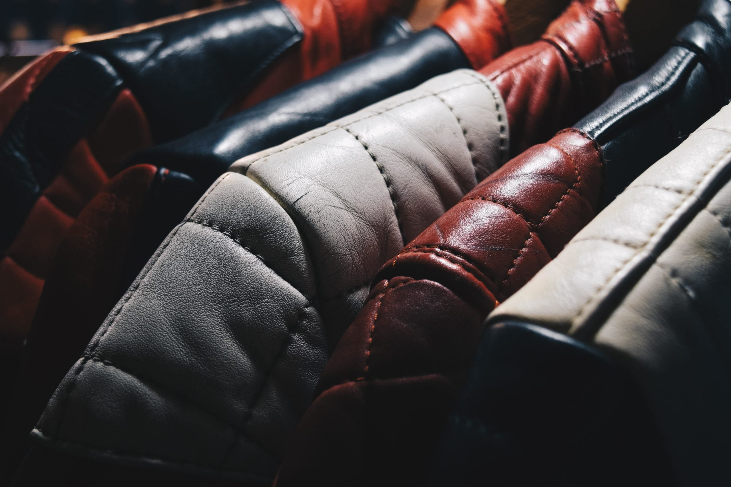 Exotic Leather Industry