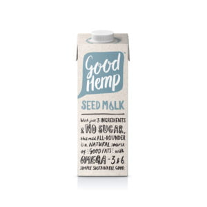 guide to the best dairy free milk alternatives