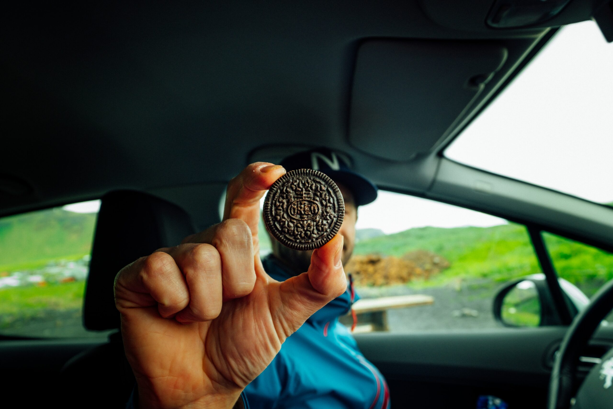 are oreos vegan? the most up to date oreo vegan guide 2020