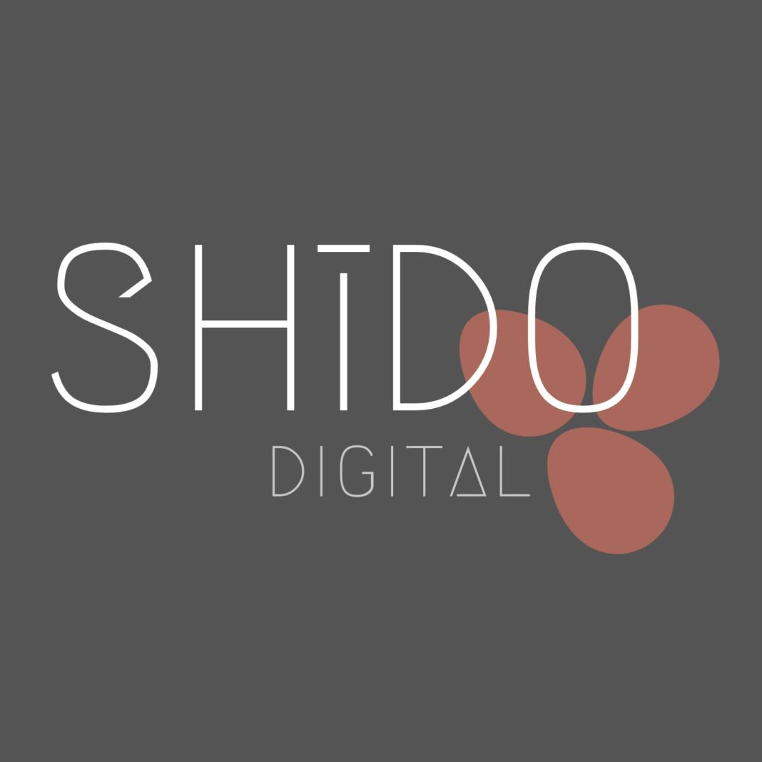 shido digital vegan digital marketing and seo