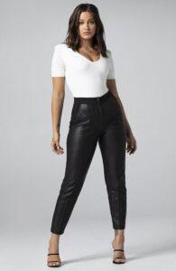 Serena Williams Fashion Line