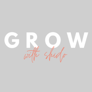 grow your vegan website with shido digital for vegan and ethical businesses