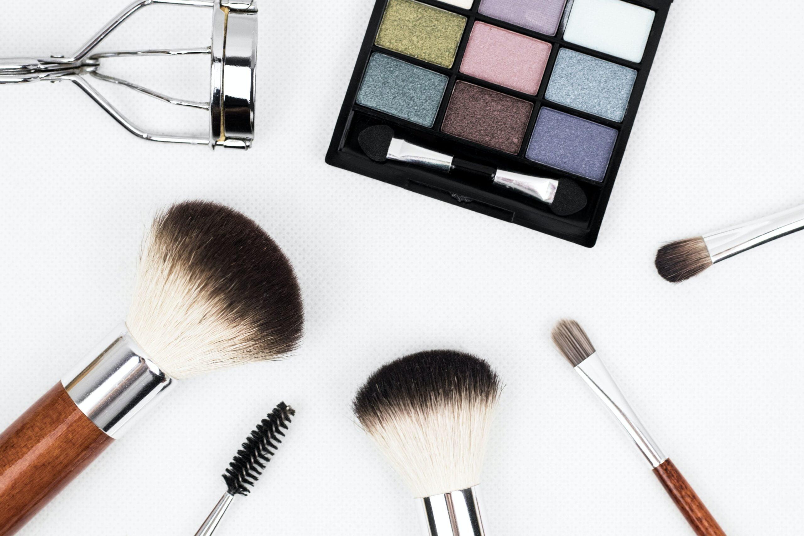 best vegan makeup brands to buy