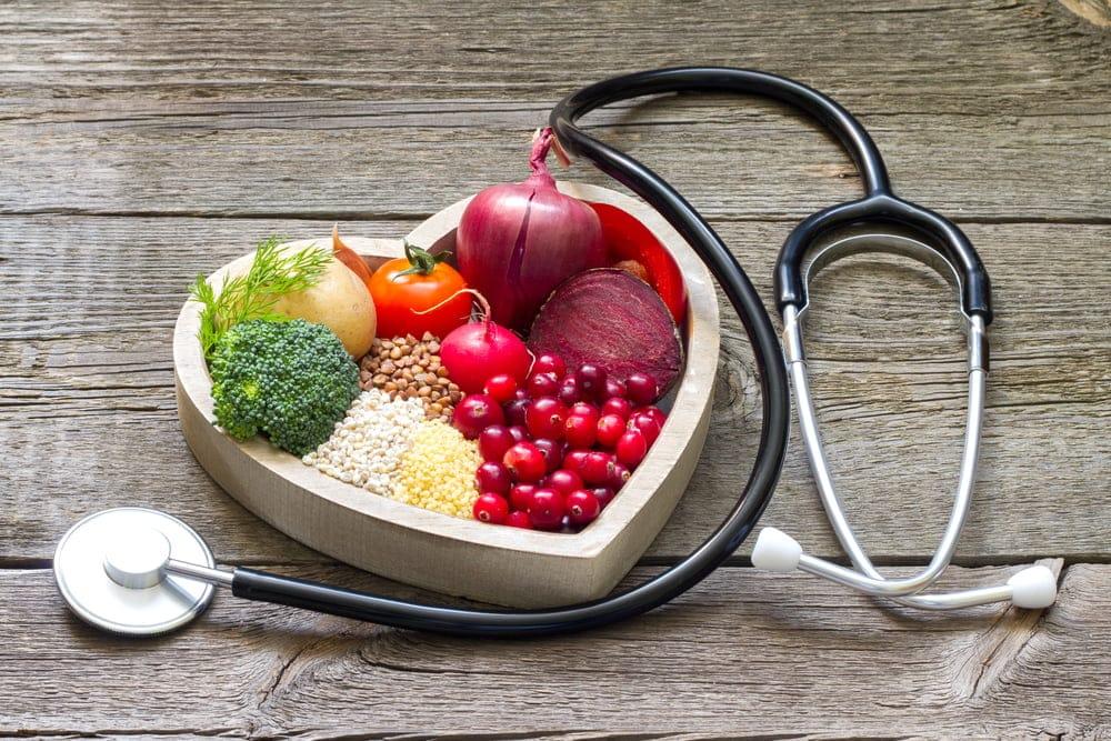 vegan diet diabetes