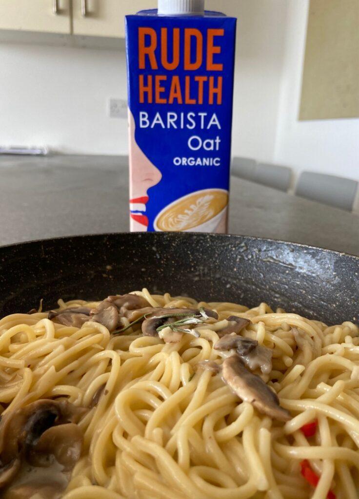 rude health cooking