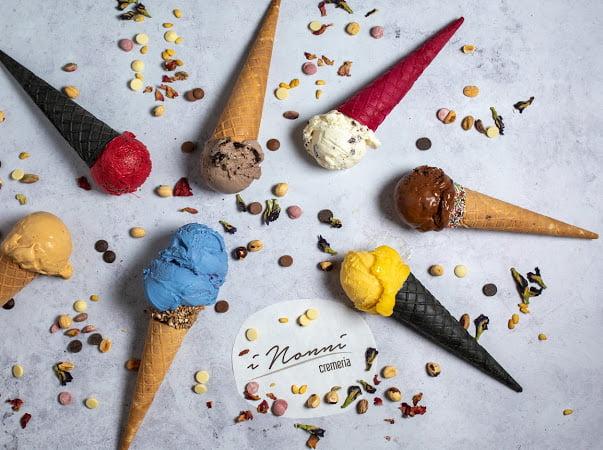 vegan ice cream slovakia