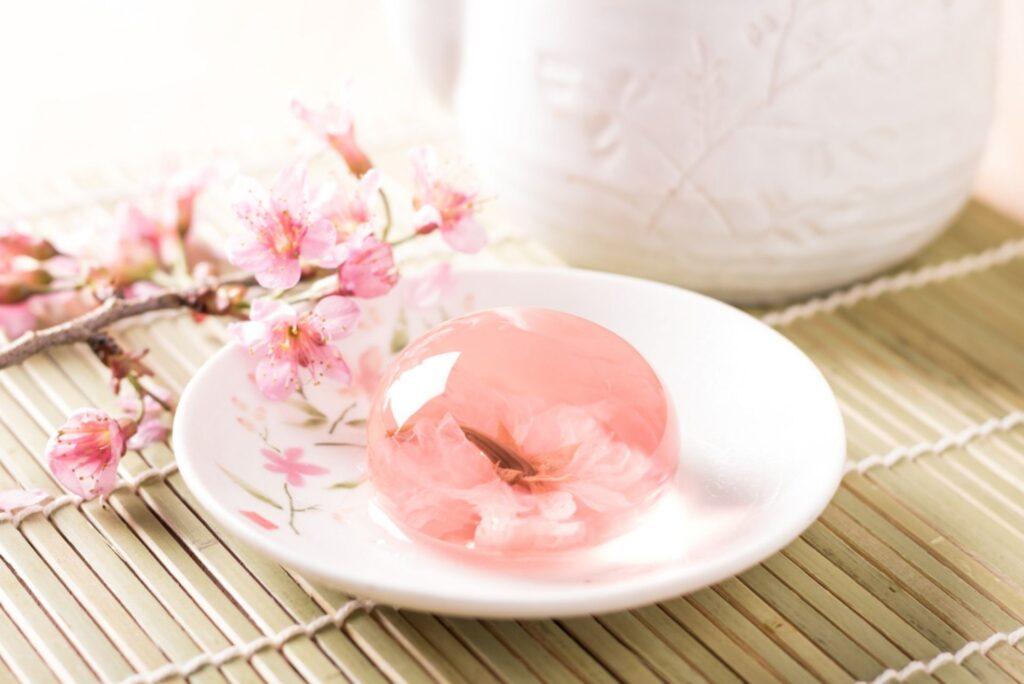 agar agar vs gelatin