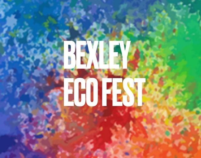 bexley eco fest