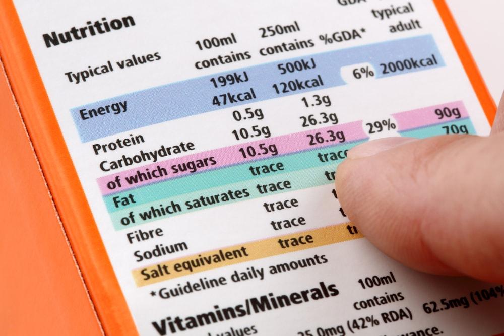 is sugar vegan