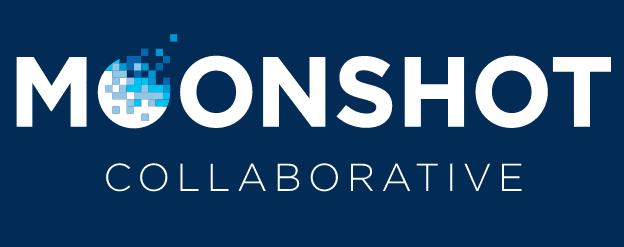 moonshot collaborative