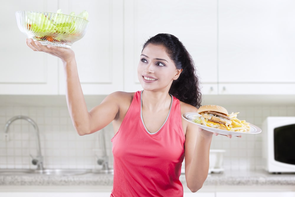 beginner's guide to a vegan diet