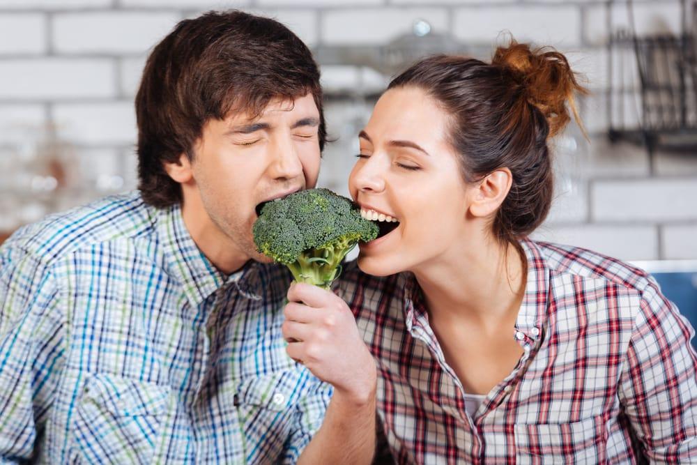 veganism fun
