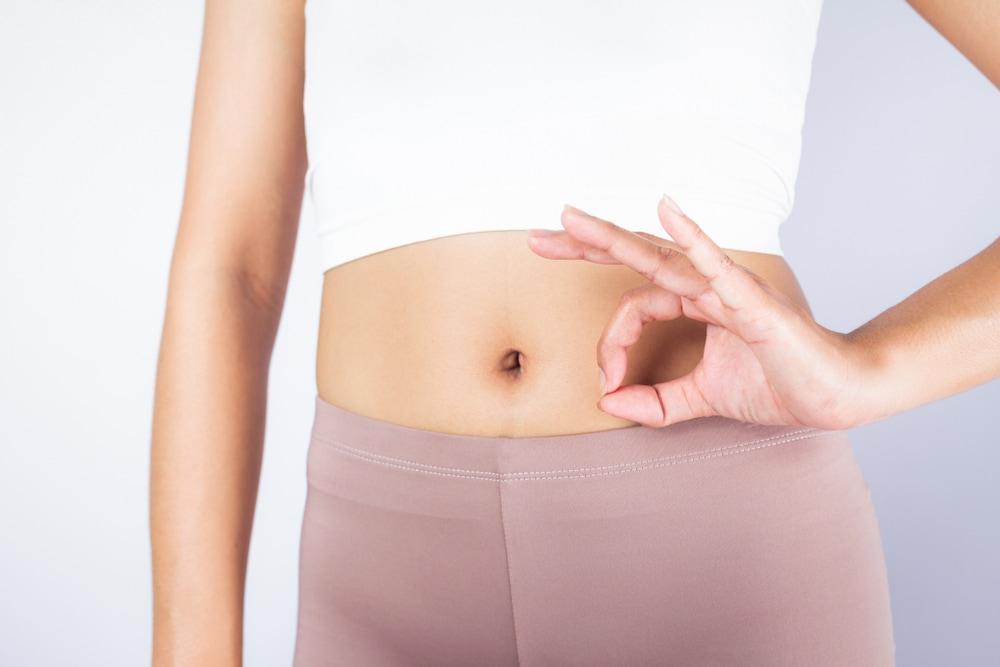 plant based diet gut health
