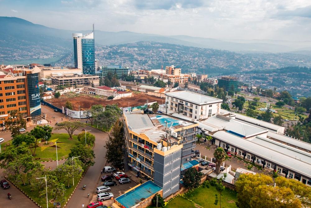 rwanda plastic ban law