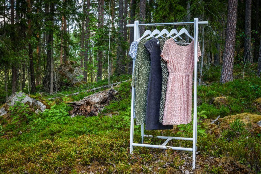 affordable sustainable clothing uk
