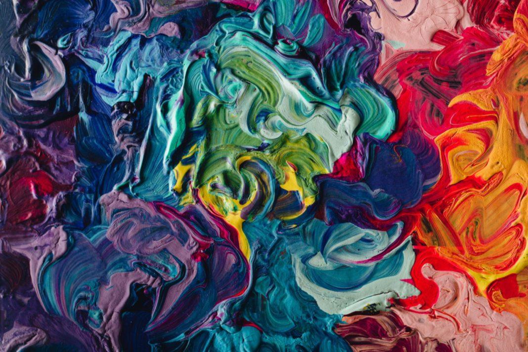 animal pigments