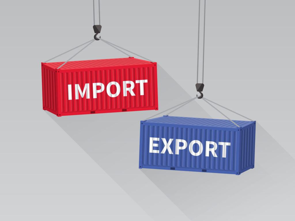 brexit export