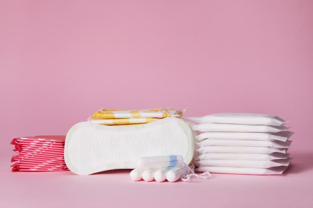 shero pads