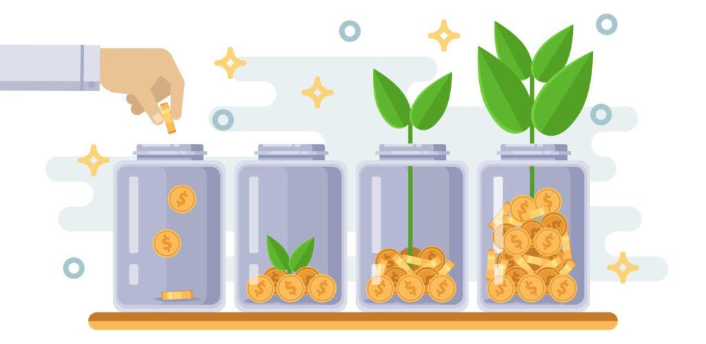 investing in vegan companies