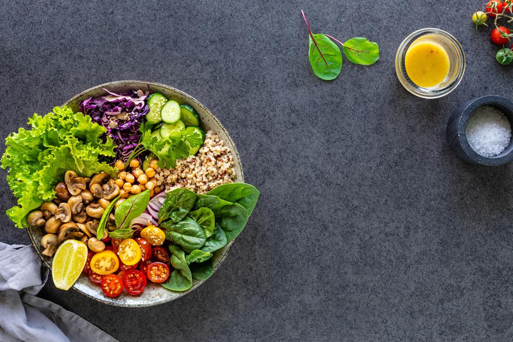 raw vegan atlanta