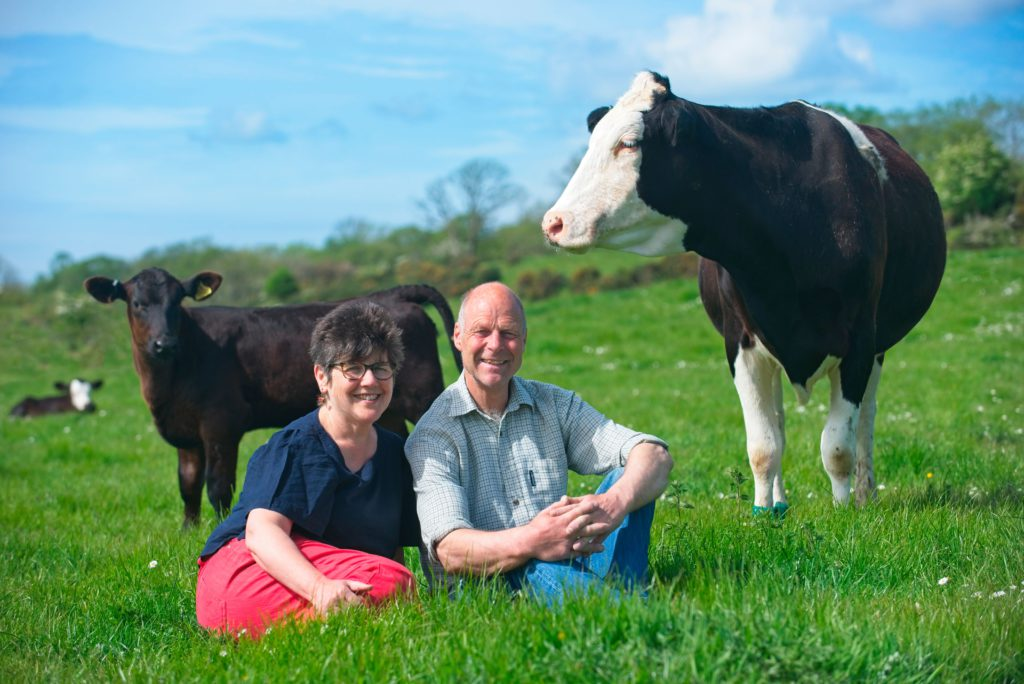 the ethical dairy