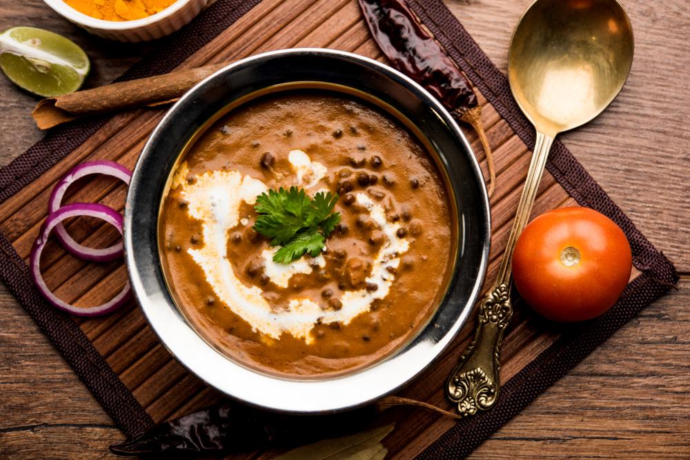 vegan indian dishes
