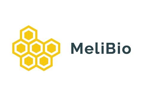 melibio