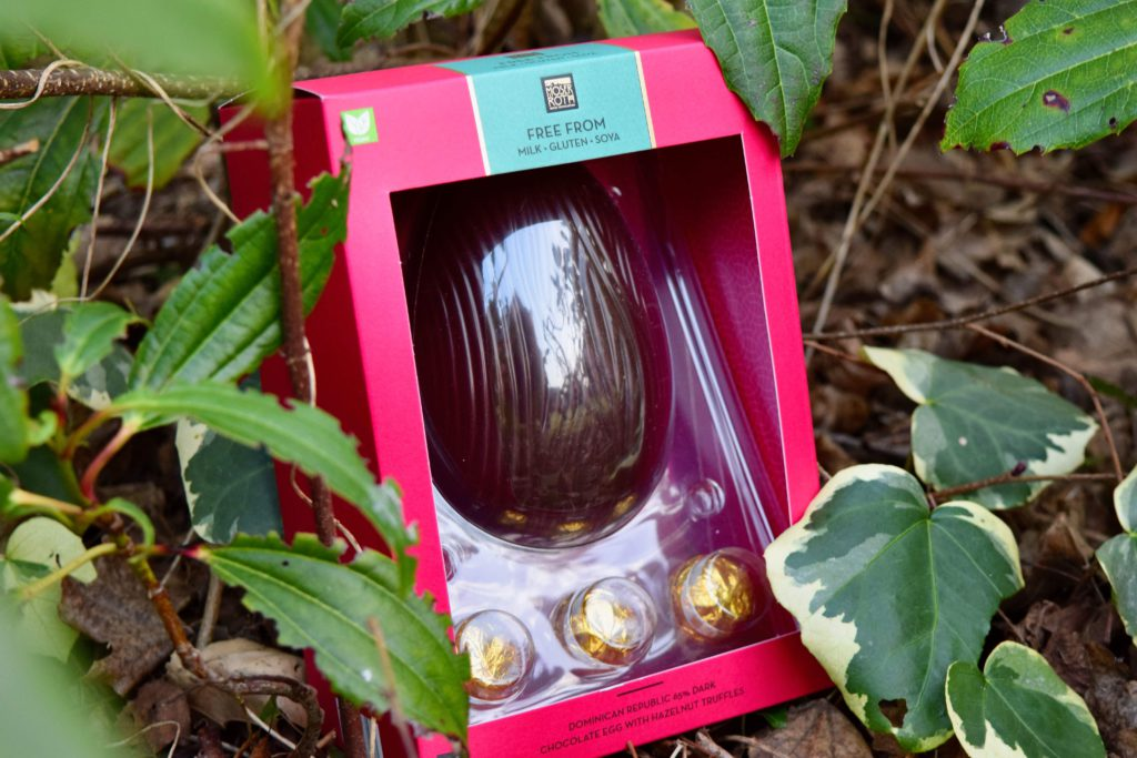 moser roth dark chocolate