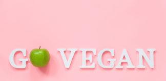 vegan challenges