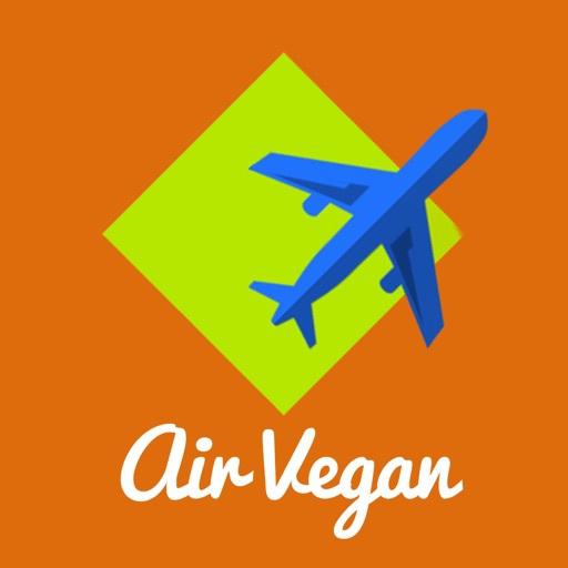air vegan