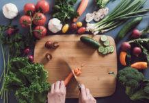 veganism covid 19