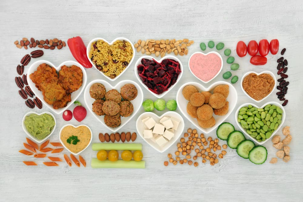 whole foods plant based