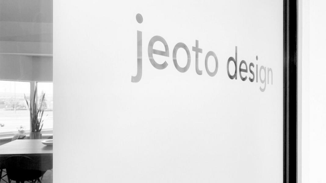 jeoto design