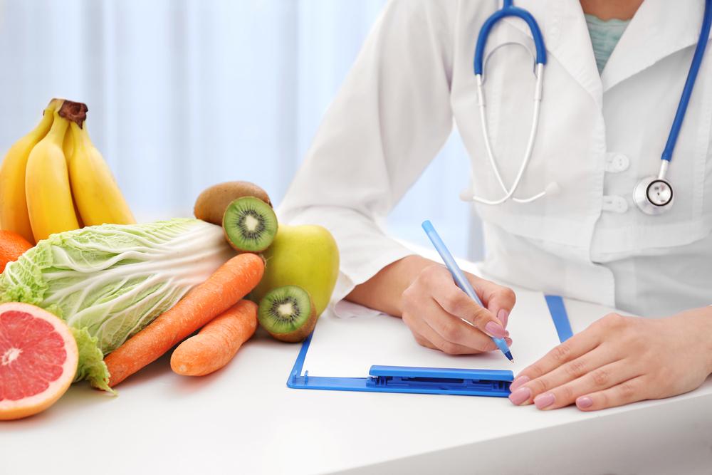 medical school vegan