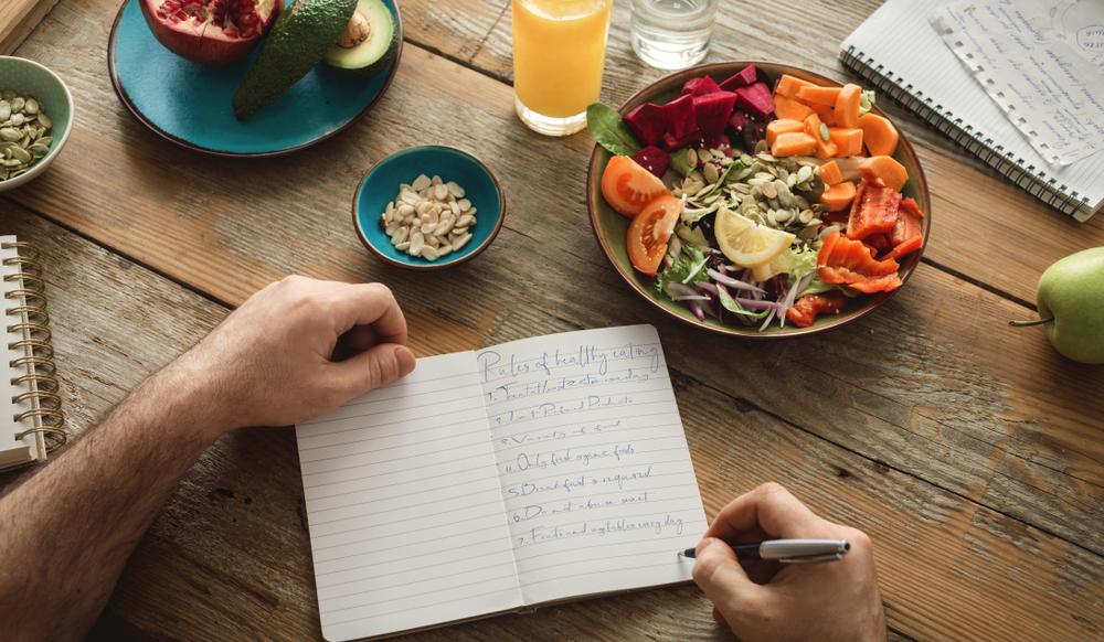 veganism food intolerance