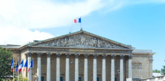 france climate law
