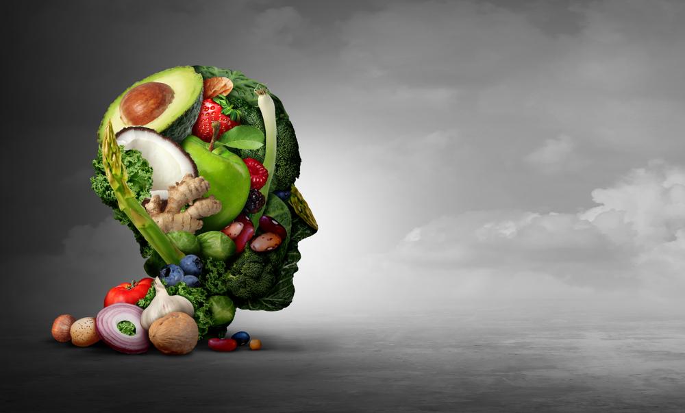 vegan psychology
