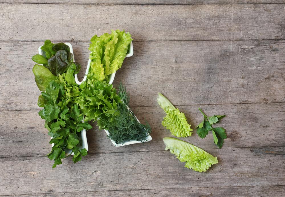 vitamin k2 vegan