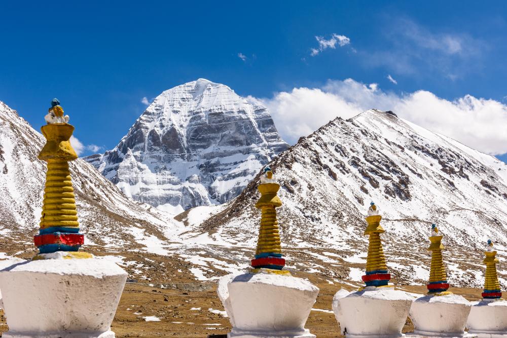 tibet human rights
