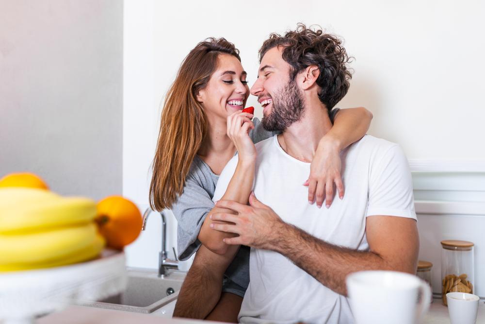 vegan dating 2021
